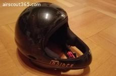 Helm Insider charly GR 54 - 59