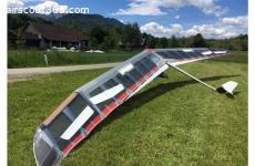 SUCHE: ATOS VQ/ Race oder VRQ